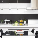 Wydajne oraz eleganckie wnętrze mieszkalne to naturalnie dzięki meblom na zamówienie