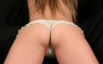 Pragnienie tolerancji wyglądu warg sromowych są motywami konsultacji kobiet z ginekologiem lub chirurgiem plastycznym.