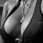 implanty piersiowe – sposób na ładną figurę