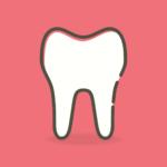 Ładne nienaganne zęby oraz świetny cudny uśmiech to powód do dumy.