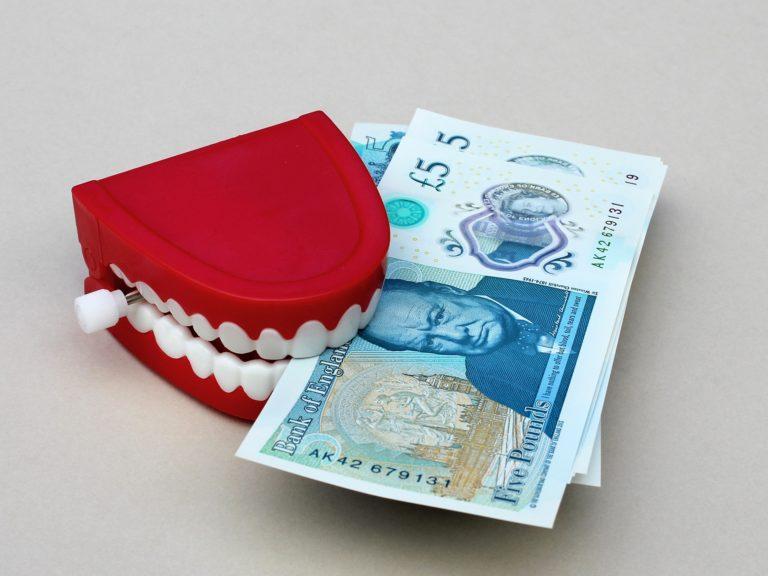 Zła metoda odżywiania się to większe niedobory w zębach natomiast także ich zgubę