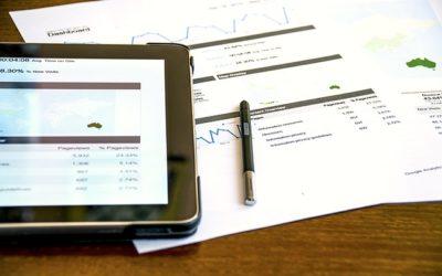 Znawca  w dziedzinie kampani Adwords odciąży i dostosuje przydatną metode do twojego biznesu.